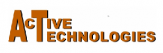 Active Technologies Ltd